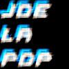 JoeLaPop