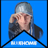 Bluehomie