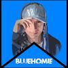 Bluehomie TV