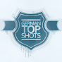 German Top Shots