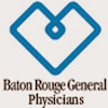 Baton Rouge General Physicians