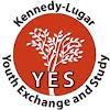 Kennedy-Lugar YES Abroad