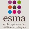 ESMA Movies