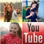 Brazzer Videos video