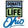 Donate LifeOhio