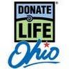 Donate LifeOhio