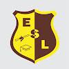 Edidot Schools