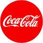 CocaColaVe Venezuela