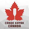 Canoe Kayak Canada