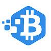 Bitcoin fr