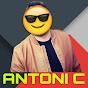 Antoni C
