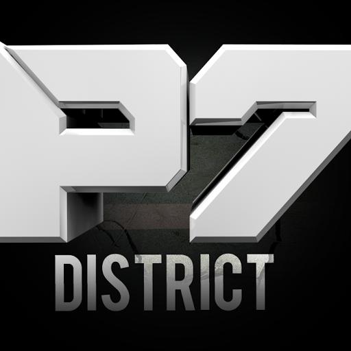 p7District