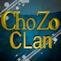 ChoZoCLan