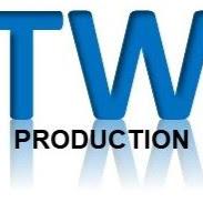 twinwayprod