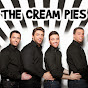 The Cream Pies