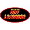 Hot Leathers - The Leader in Motorcycle Apparel