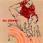 DJ Zeph - Topic