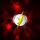 FlashFirerX