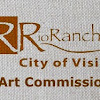 Rio Rancho Art Commission