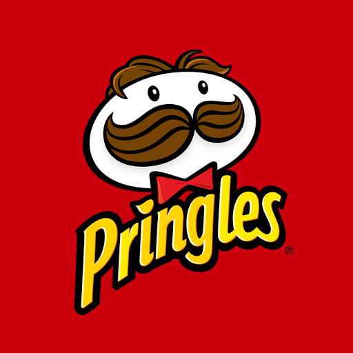 Kellogg Pringles