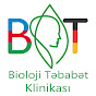 Bioloji Tebabet