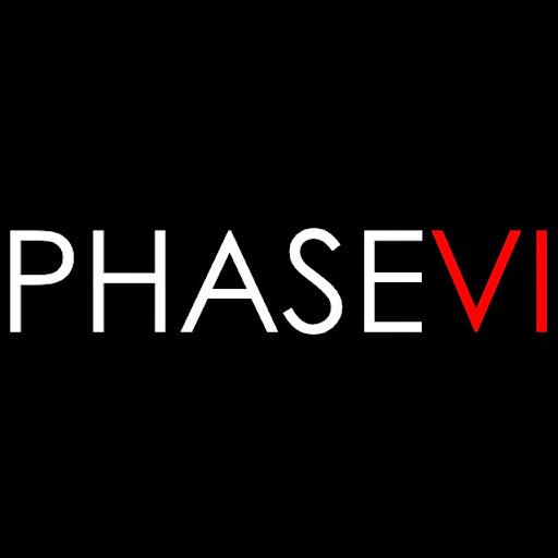 Phase VI Media