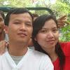 Nam Keateng