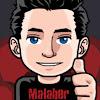 MalaberLP
