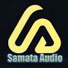 Samata Audio