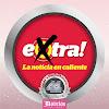 Extra Cuernavaca