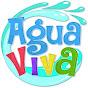 Agua Viva Valores