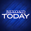 BeyondTodayTV