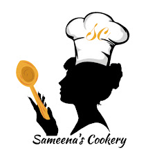Sameena's Cookery
