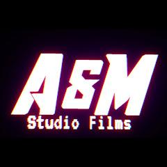 A&M Studio Films