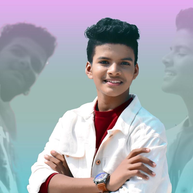 Satyajeet Jena Official