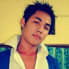 <b>Dhurba Gurung</b> - photo
