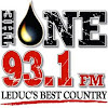 93.1 The One