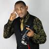 DJ UCL MIX