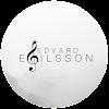 Edvard Egilsson