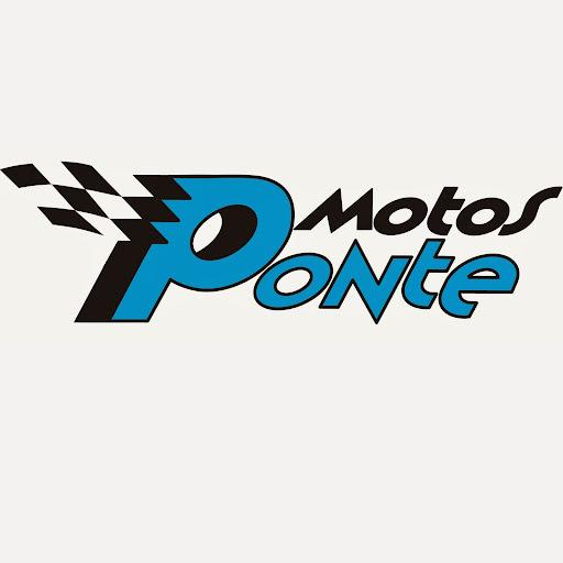 MotosPonte
