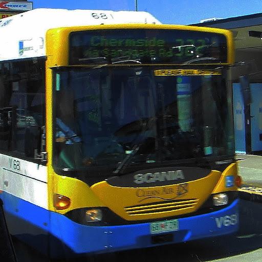 TransitBris