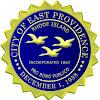 The City of East Providence