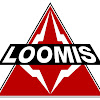 Will Loomis