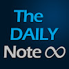 The Daily Note.Net
