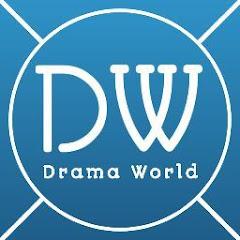 Drama World