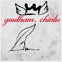 Bandaru Goutham