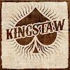 Kingstaw