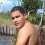Raphaell Silva