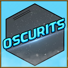 Cover Profil Oscurits
