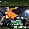 Moston Football